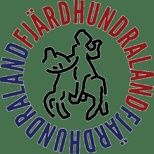LogoFjärdhundraland512px