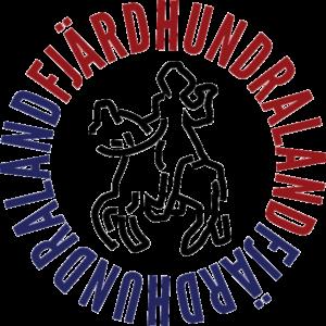 Logo Fjärdhundraland