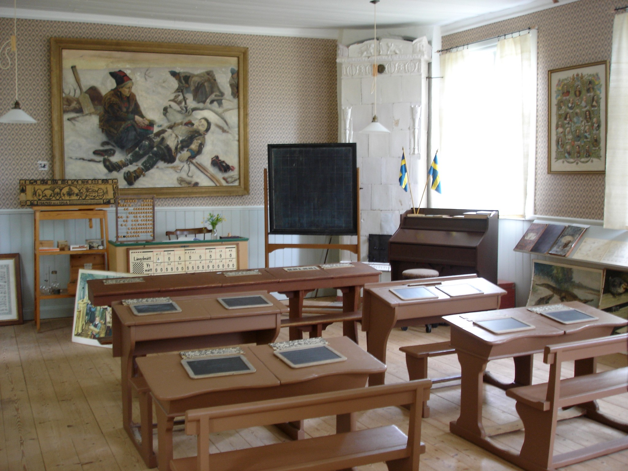 altunaskolmuseum