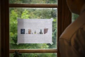 Rebusrundan - bild på rebus