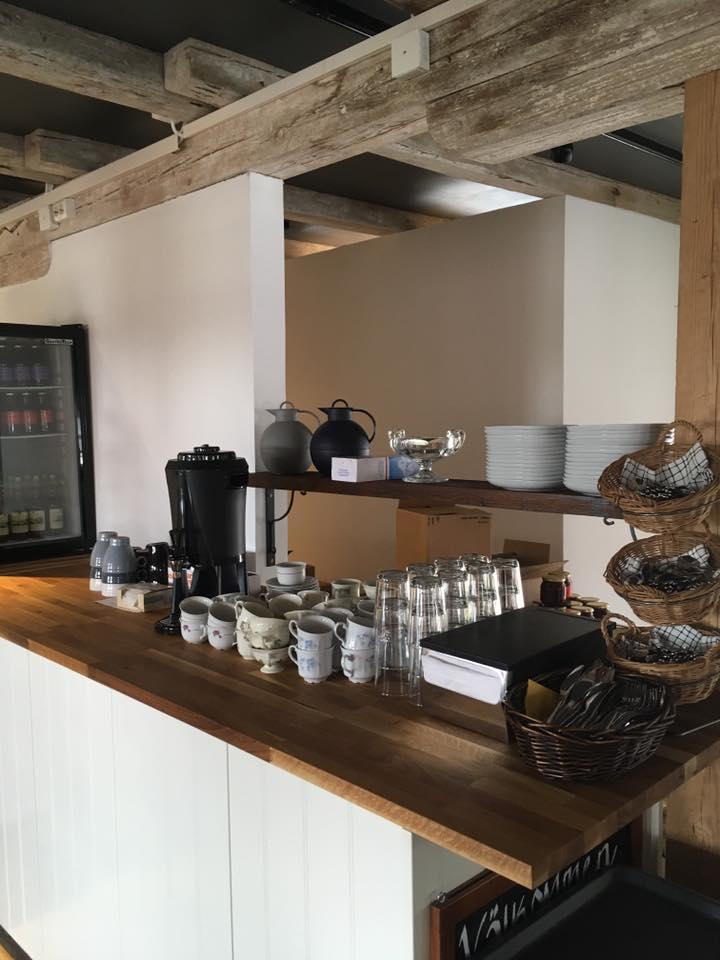 salnecke cafe interiocc88r