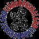 Fjärdhundralnd logo